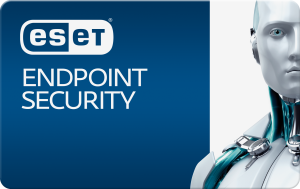 EndpointSecurity