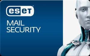 MailSecurity