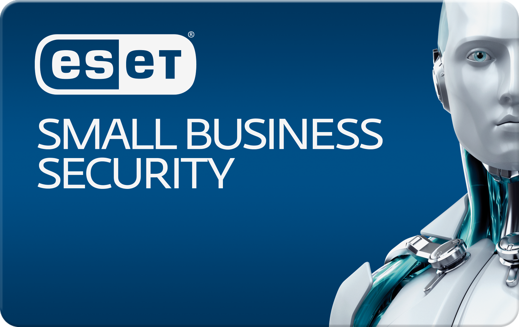 Eset Antivirus Centro Systems Ltd